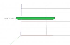 Graph Concept