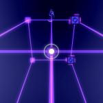 EndRun v0.1 0_1